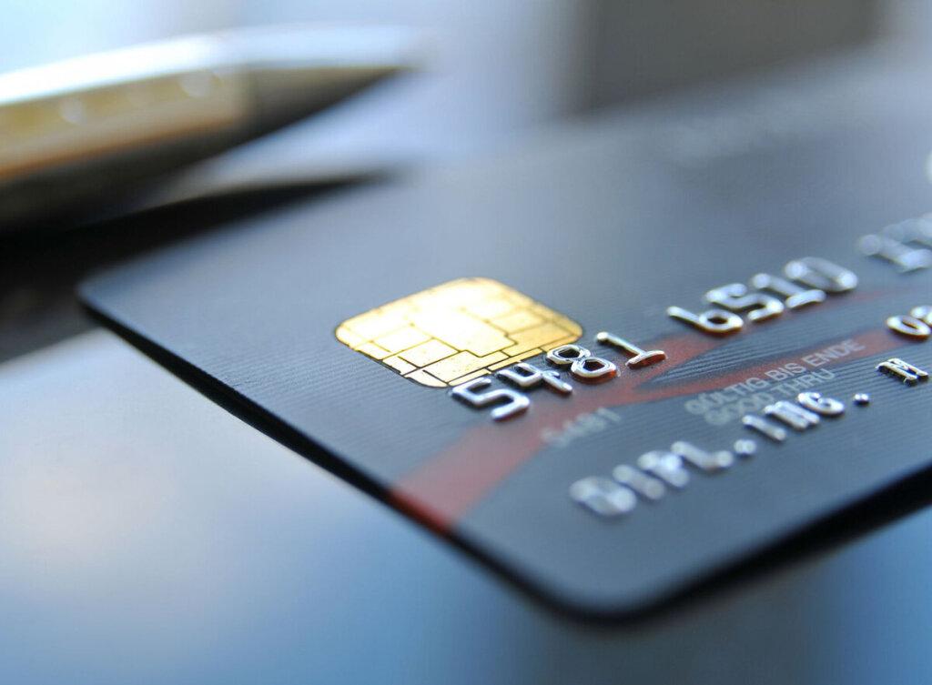 Уловки банков с беспроцентным периодом по кредитной карте.