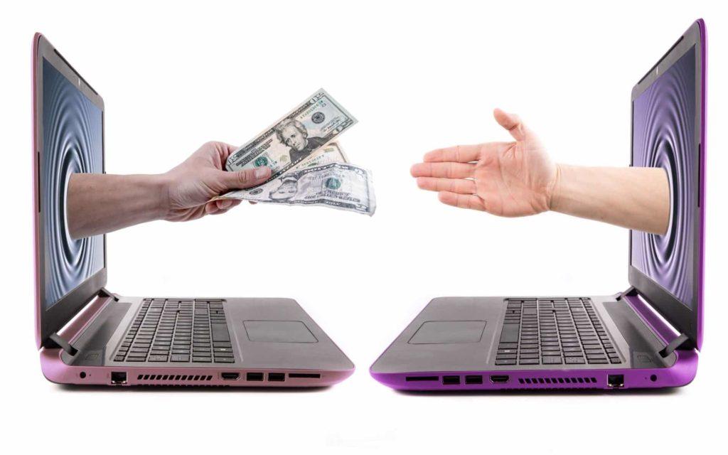 Виртуальная реальность или реальная виртуальность - где ниже налоги?