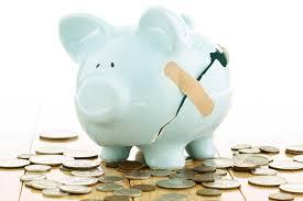 Долги тяжкие. Как исправить плохую кредитную историю?