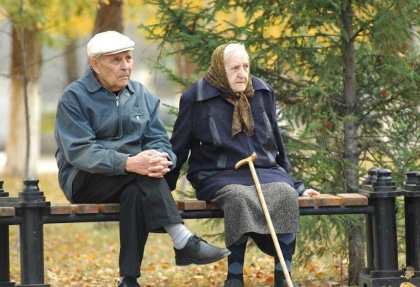 Срок выплаты накопительной пенсии в России будет увеличен!