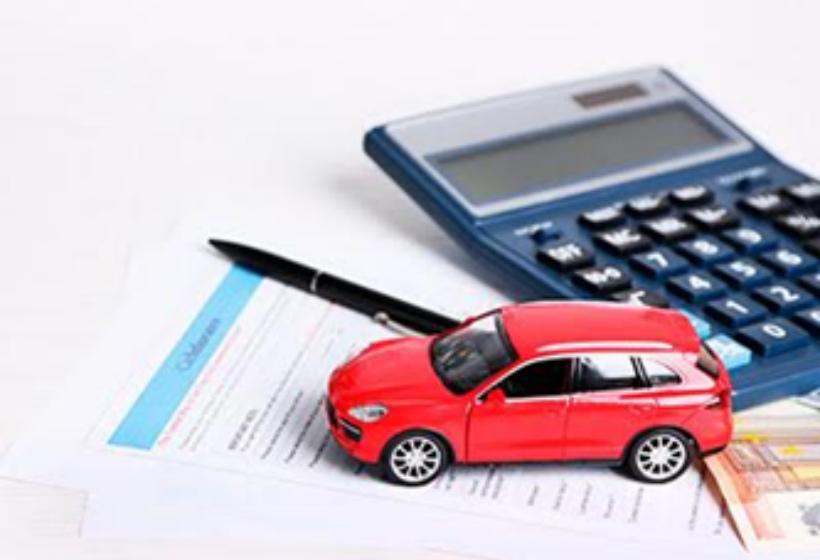 Сказ о том, как налоговая и ГИБДД транспортный налог считали