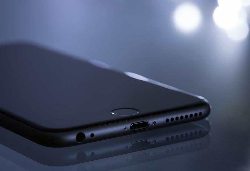 Москвич купил новый iPhone купюрами «банка приколов»
