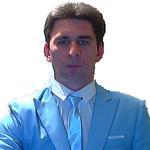 Анашкин Александр Александрович