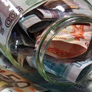 Ваш вклад могут запросто украсть, а банки откажутся помогать – что нужно знать?