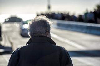 Названы периоды, которые теперь не входят в пенсионный стаж