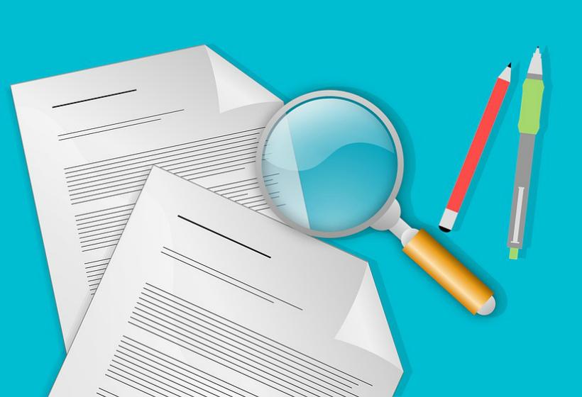 Проверка юридического адреса налоговой службой
