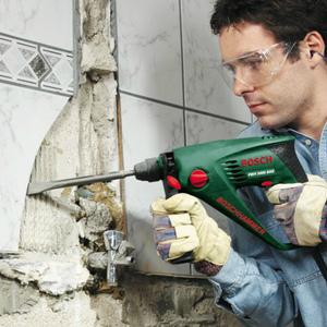Кто оплатит ремонт квартиры после аварийных работ коммунальщиков?