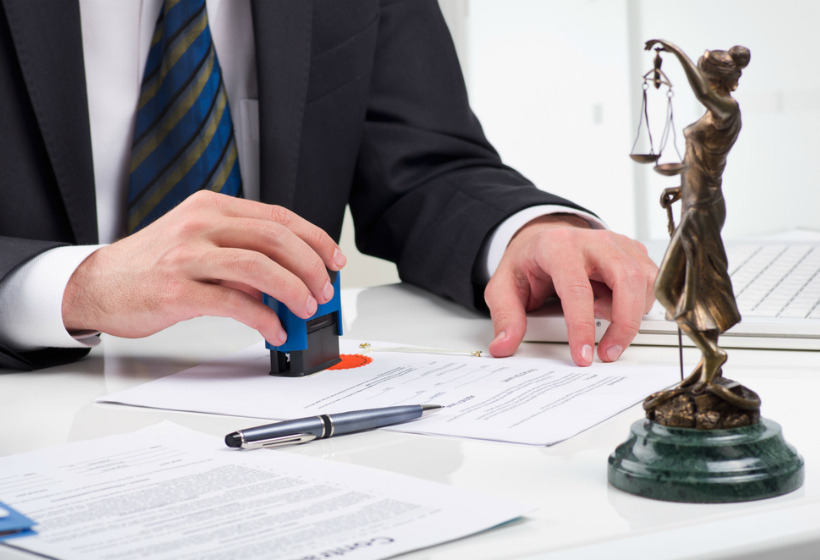 Адвокат и частный юрист. В чем разница?