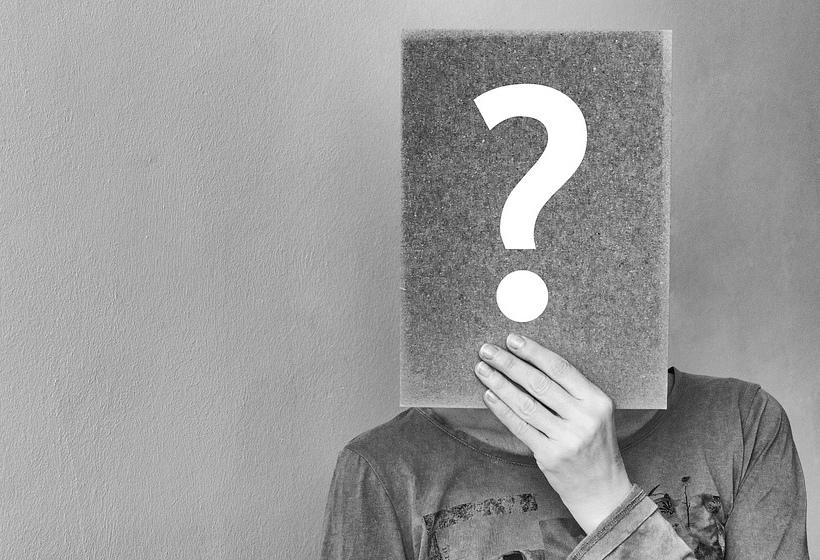 Как новый закон изменит возможность управляющих компаний присваивать деньги жильцов?