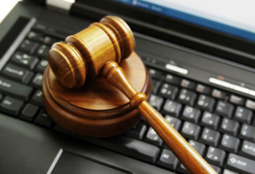 Актуальные вопросы судебной практики в сфере нарушений авторского права в Интернет-среде