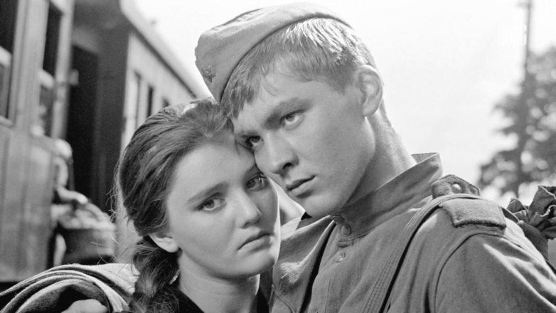 35 лучших фильмов по версии журнала «Советский экран»..
