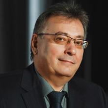Адвокат Фурлет Сергей Петрович, г. Москва