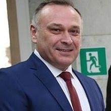 Владимир Никольский, г. Москва