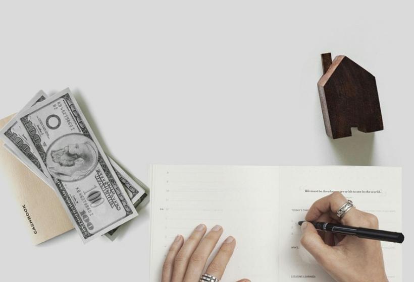 В России вырос средний срок ипотеки