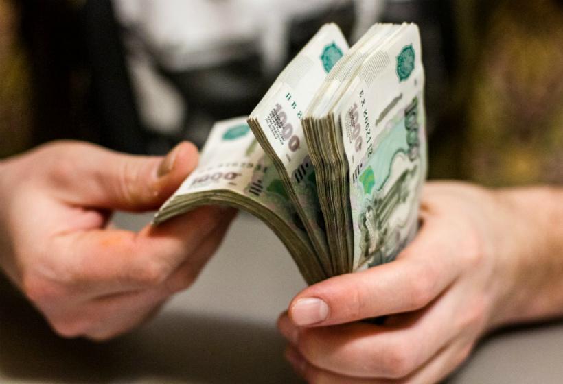 4 серьезные ошибки, связанные с кредитами, которых многие не замечают