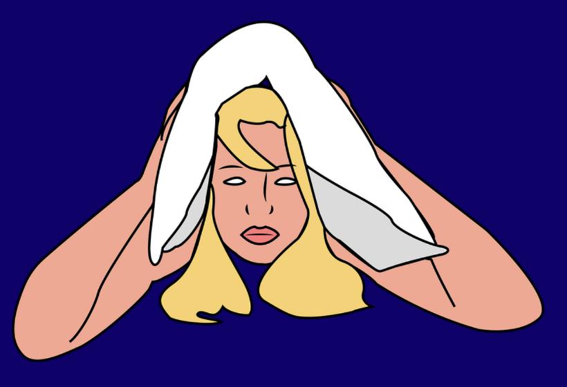 Как усмирить нарушителей тишины в многоквартирном доме?
