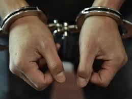 В Петербурге поймали адвоката, бравшего взятки за урегулирование несуществующих дел
