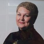 Родионова Татьяна Александровна