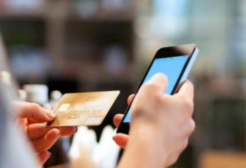 Настройки Сбербанка Онлайн, которые уберегут вас от мошенников
