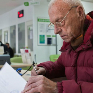 Почему пенсионерам опасно менять банк, в котором они получают пенсию?