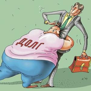 Долговая расписка – как правильно оформить?