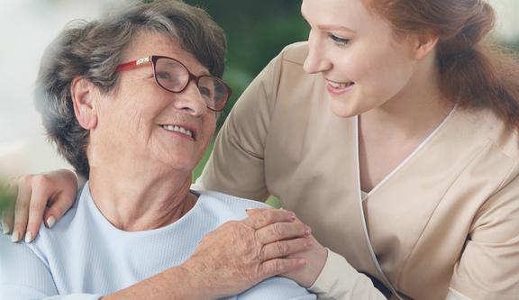 Правовая грамотность для пенсионеров. Часть 2