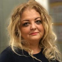 Адвокат Ребцовская Елена Юрьевна, г. Архангельск