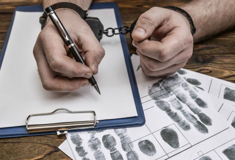 За жестокое убийство супружеской пары осуждены жители Кировской области