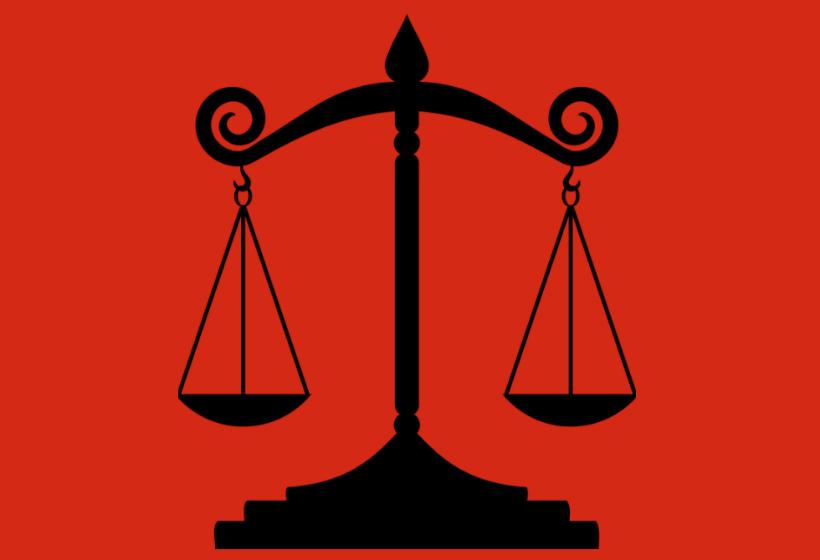 Как обеспечить принцип состязательности сторон на стадии предварительного расследования