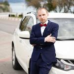 Плющ Денис Владимирович