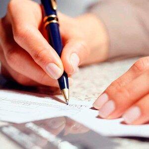 Как увеличить шансы на одобрение кредита банком