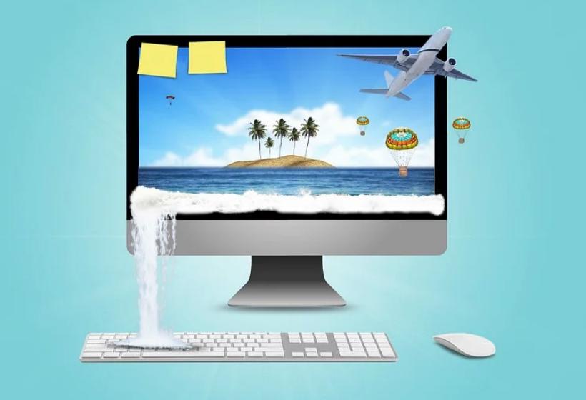 Эксперты: выгодно ли продлевать новогодние каникулы за счет отпуска