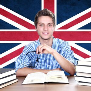 Как выучить английский?