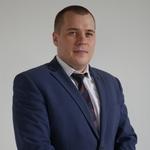 Грешников Вадим Валерьевич