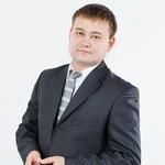 Маркин Евгений Юрьевич