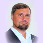 Семенов Илья Александрович