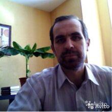 Ведущий юрист Туманов Игорь Сергеевич, г. Москва