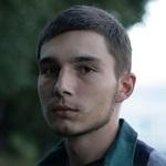 Волченко Вячеслав Алексеевич