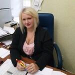 Кунаева Вера Александровна