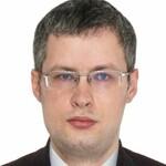 Домрачев Сергей Владимирович