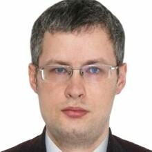 Домрачев Сергей Владимирович, г. Киров