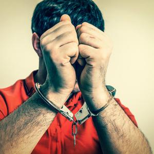 Миф о том, что у преступности нет национальности