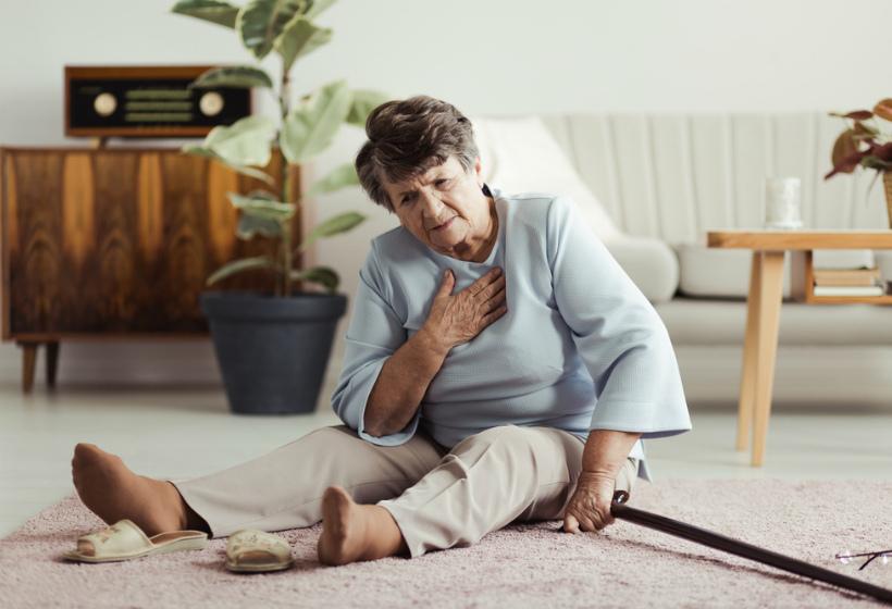 Российским женщинам предсказали скорую смерть из-за пенсионной реформы
