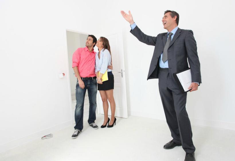 Какие вопросы задавать продавцу при покупке квартиры?