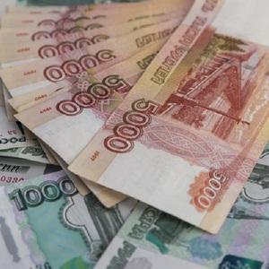 Власти и налоговая вынуждают россиян заплатить дополнительные налоги в казну…