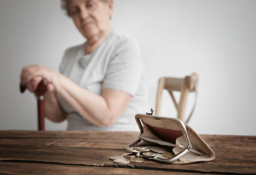 Увеличение социальных доплат к пенсии в 2020 году