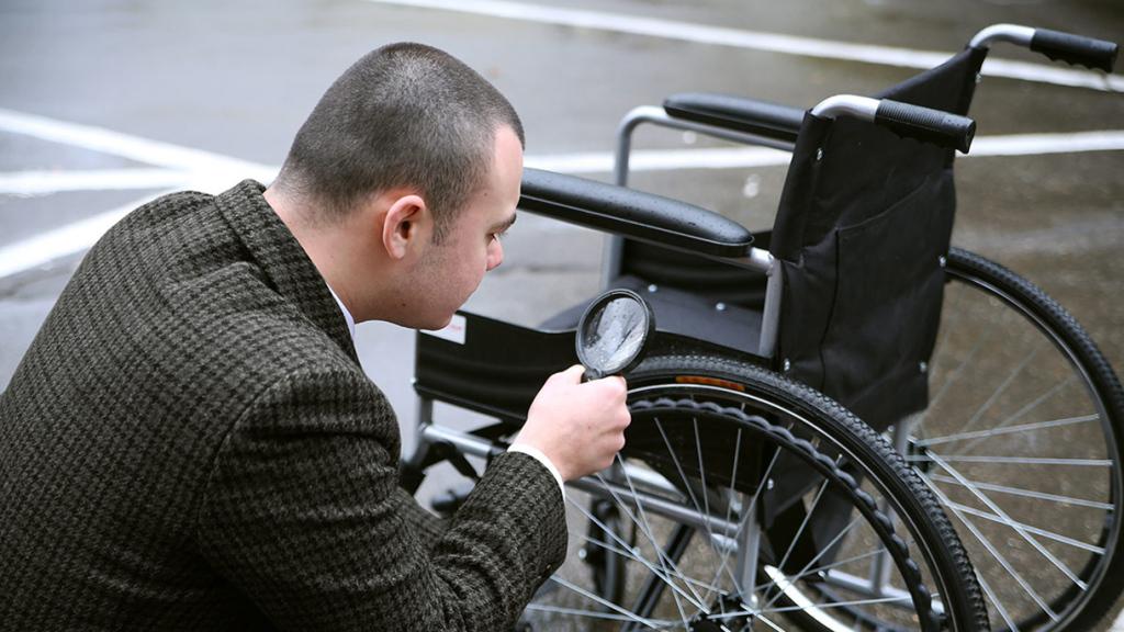 Какие льготы положены инвалидам от государства..