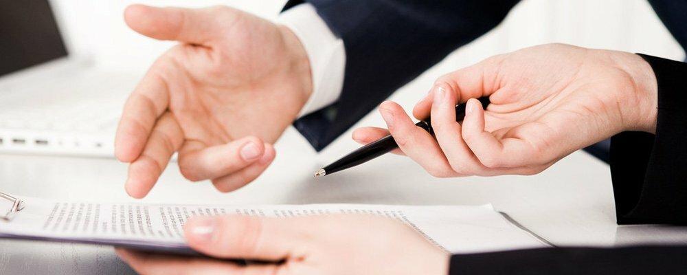 Недействительность сделки, совершенной под влиянием обмана или неблагоприятных обстоятельств.