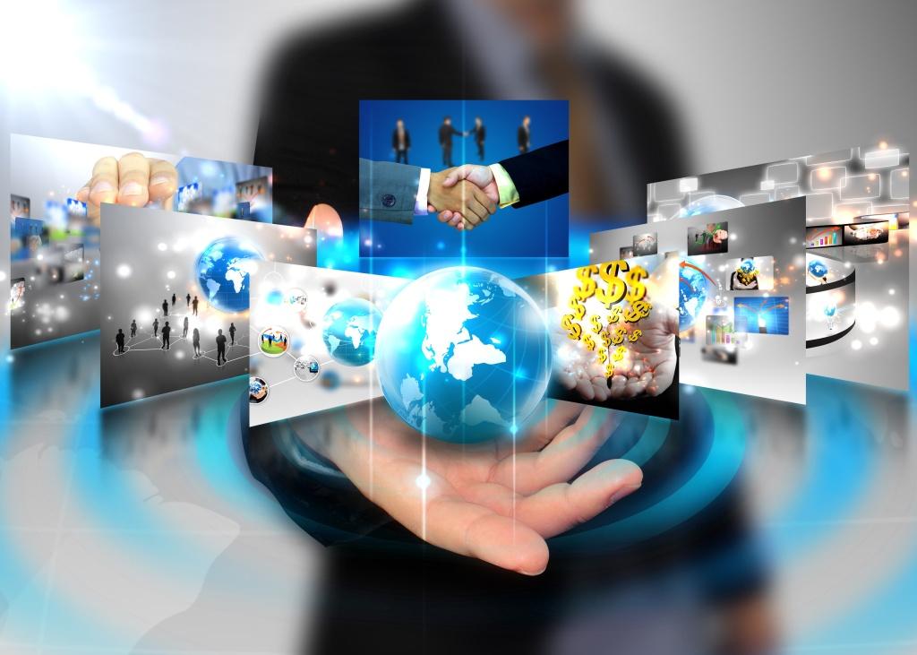 Черная пятница: Роспотребнадзор напомнил об основных правилах продажи товаров онлайн