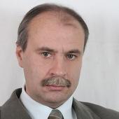 Юрист Грачев Виктор Игоревич, г. Санкт-Петербург